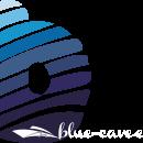 BLUE CAVE EU