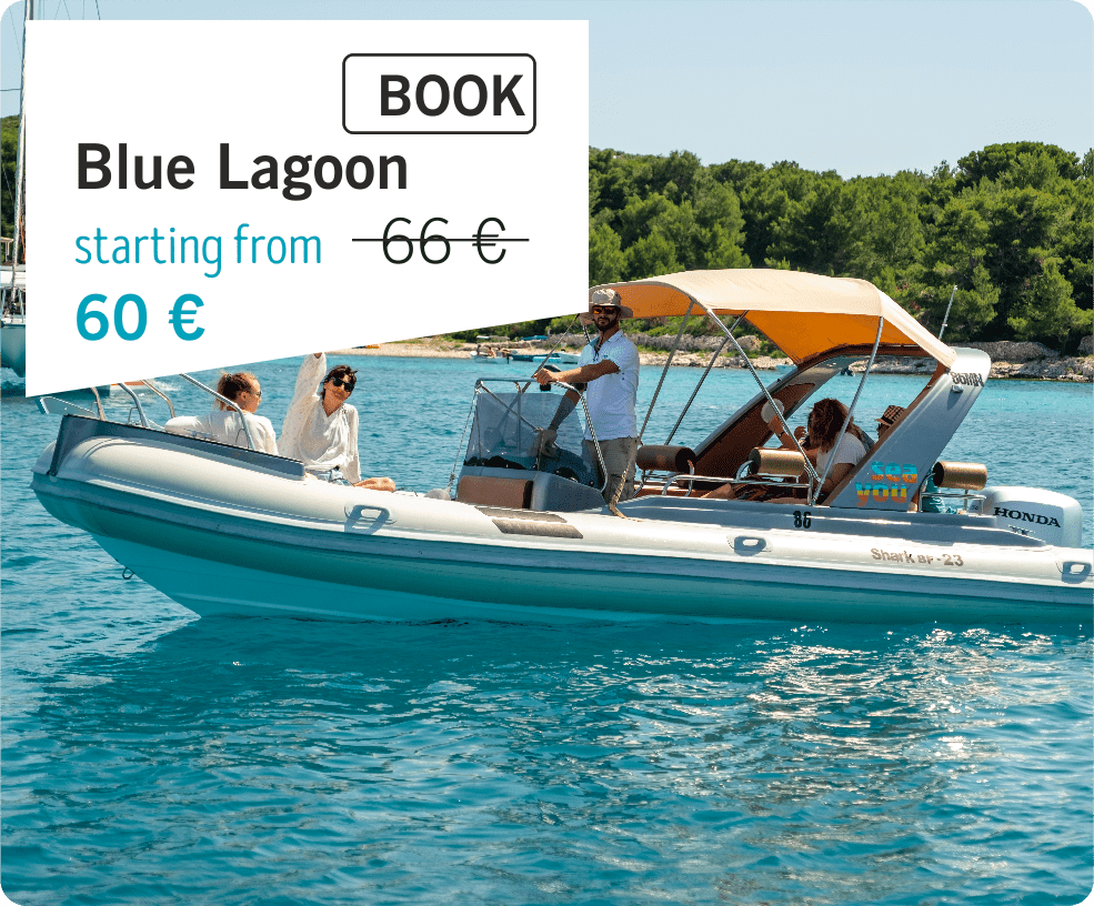 blue lagoon book now
