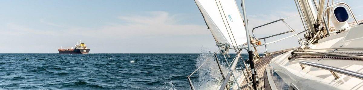 boat-rental-14