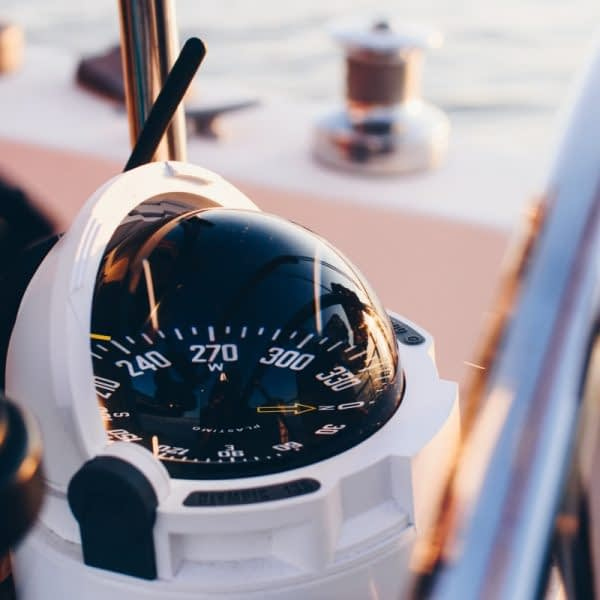 boat-rental-09