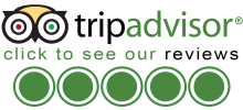 Brac Excursions Trip Advisor